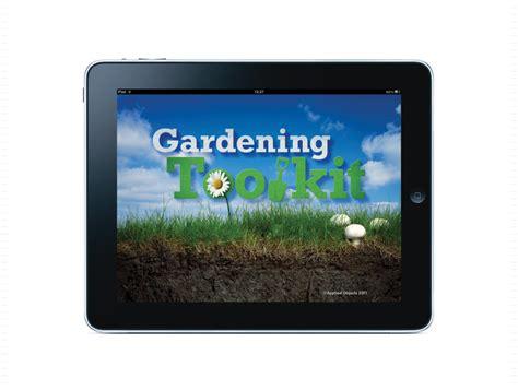 best ideas about garden design app garden design app 10