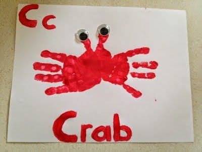 creative arts lesson plans for preschoolers 18 best images about creative for preschoolers on 133