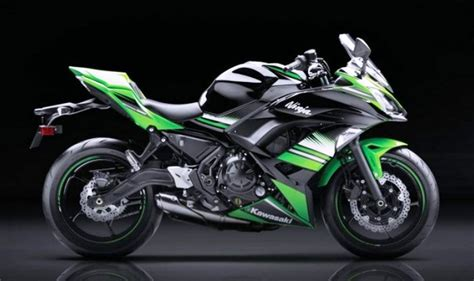 Kawasaki Versys X 250 4k Wallpapers by 2017 Kawasaki 650 Z650 Versys X 300 To Launch In