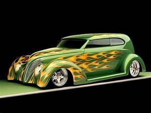 Gosships   News  U0026 Downloads  Old Cars  5