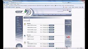 Ts Server Einrichten : anleitung teamspeak 3 server einrichten kostenlos mit non profit lizenzierung youtube ~ Watch28wear.com Haus und Dekorationen