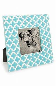 Era Home Ceramic Frame (4x4) available at #Nordstrom - $23