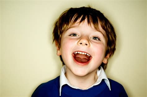 Your 4yearold Development, Behavior And Parenting Tips
