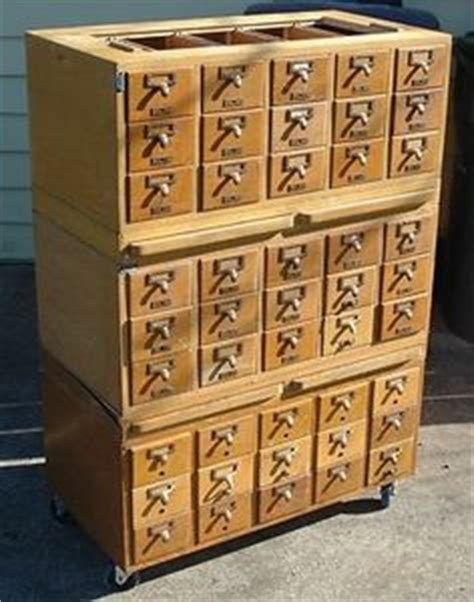 library index card baseball card collection and storage on pinterest