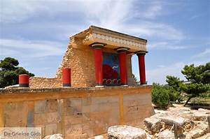 Knossos Heraklion Prefecture | Holidays in Knossos Greece