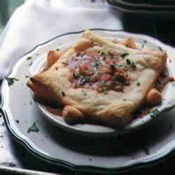 Crawfish Pie | Crawfish pie, Pies and Dishes