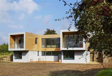 Eco Home Design Ideas by 5 Eco Friendly Home Building Ideas Grand Designs Magazine