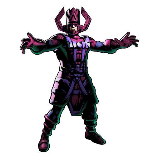 capcom releases  high resolution character art