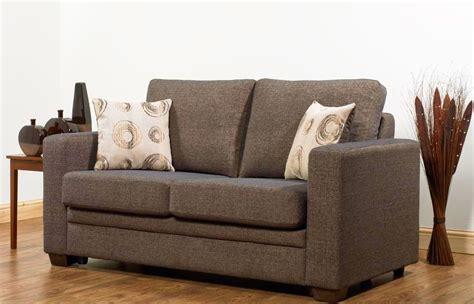 sofa ruang tamu terbaru 2017 model sofa minimalis terbaru untuk ruang tamu 2017