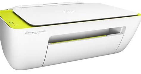 تعريفات اتش بي 2135 لويندوز. تحميل تعريف طابعة HP Deskjet 2130 ~ تعريفات طابيعات | تعريفات لابتوب
