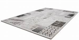 tapis salon gris design meuble oreiller matelas With tapis salon gris design