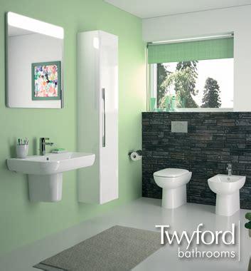 twyford products toilets basins