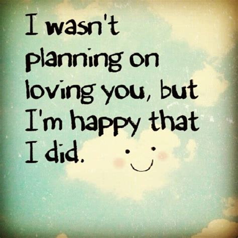 20 Cute Love Quotes  Quotes Hunter  Quotes, Sayings. Strong Positive Quotes. Quotes On Strength And Forgiveness. Cute Quotes With Best Friends. God Quotes Everyday. Quotes About Moving On With Images. Birthday Quotes To Wife. Book Quotes About New York. Morning Quotes And Messages