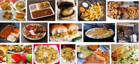 places to eat fast food khau gulli eateries in mumbai