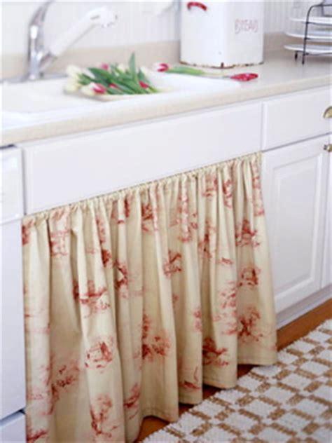kitchen sink curtains elegance home design