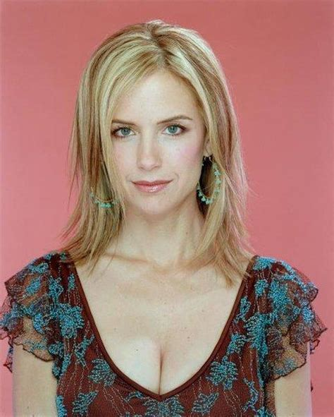 actress kelly preston claire celebrity kelly preston