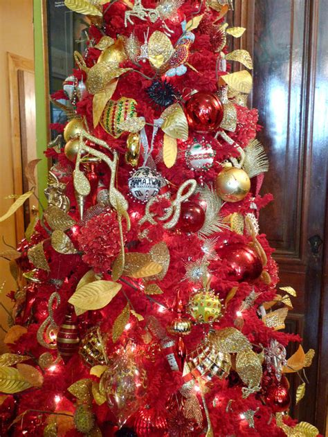 Red Christmas Tree Decorations Ideas  Christmas. Small Red Kitchen Appliances. Kitchen Design With Black Appliances. Kitchen Nightmares Long Island. Kitchen Led Light. Led Recessed Lighting For Kitchen. Tile Top Kitchen Table And Chairs. Floor Tiles For White Kitchen. Kitchen Appliances For Sale