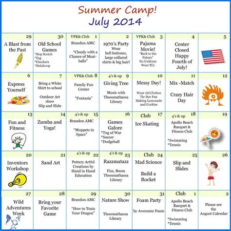 17 best images about summer camp on summer 861 | 318f1a179b315063baa7a0cad62e4031