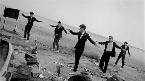 Big Bang Made Wallpaper Bigbang Love Song M V Youtube