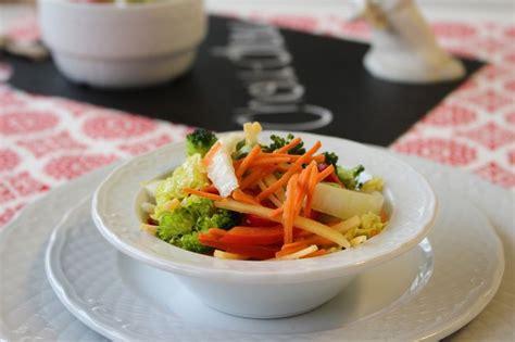 saumon cuisine fut馥 186 les meilleures images concernant cuisine cuisine futée parents pressés sur sauces d épices et légumes