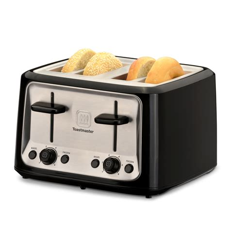 Cool Toasters For Sale by 4 Slice Cool Touch Toaster Power Sales Product Catalog