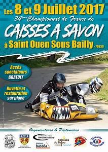 Caisse Epargne Haute Normandie : comit haute normandie de caisse savon ~ Melissatoandfro.com Idées de Décoration