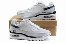 Nike Air Max Classic Auf Rechnung Bestellen