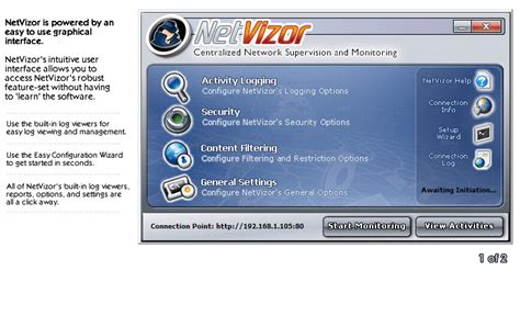 Local Network Monitoring Explained. Philadelphia Divorce Attorney. Schools Going Paperless City College Location. Saint Leo University Online Mba. Permanent Life Insurance As Investment. How To Check My Credit Score Online. Nys Health Insurance Plan What Ink Do I Need. Secure Email Server Workspace Login. Technology Of Mobile Phones P C I Definition