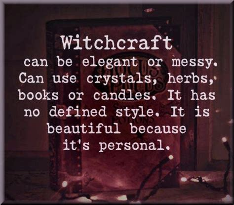 alchemy   images witchcraft eclectic witch