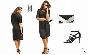 Outfit Zur Eigenen Silberhochzeit : festliche kleider zur silberhochzeit elegante kleider dieses jahr ~ Buech-reservation.com Haus und Dekorationen