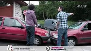 Maaf Assurance Voyage : vid o comment r silier son contrat auto ~ Medecine-chirurgie-esthetiques.com Avis de Voitures