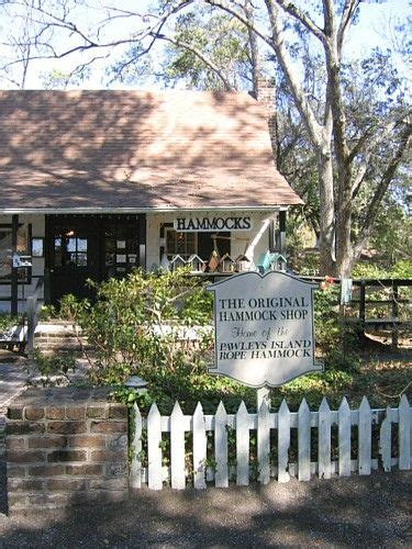 Hammock Shop Pawleys Island Sc by 17 Best Images About Pawleys Island Sc On