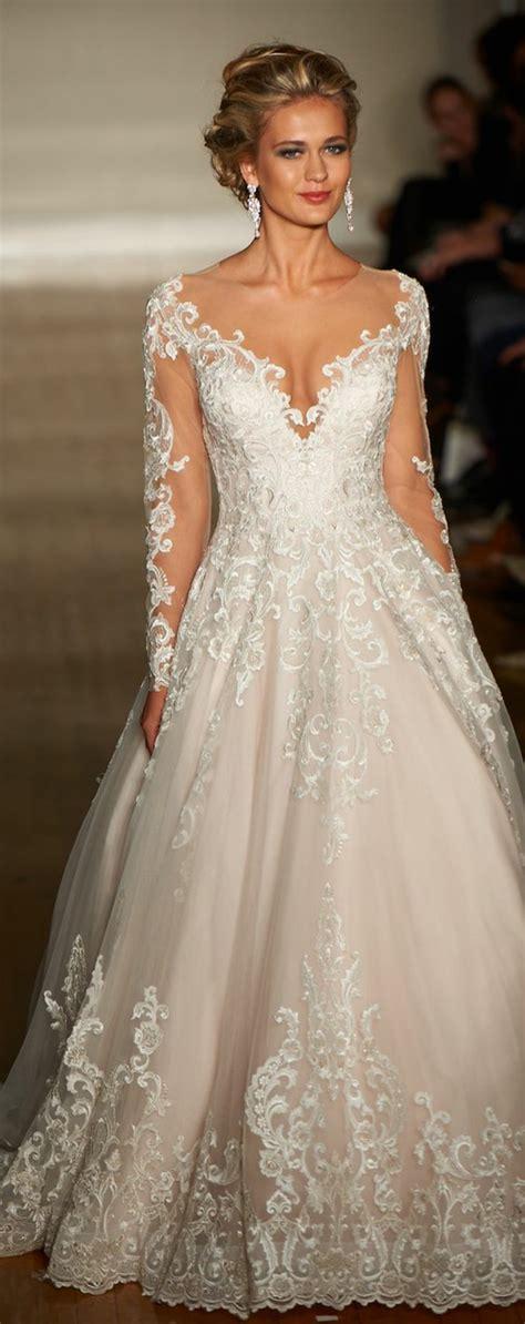 robe bustier blanche courte mariage 1001 id 233 es pour trouver la meilleure robe de mari 233 e bustier