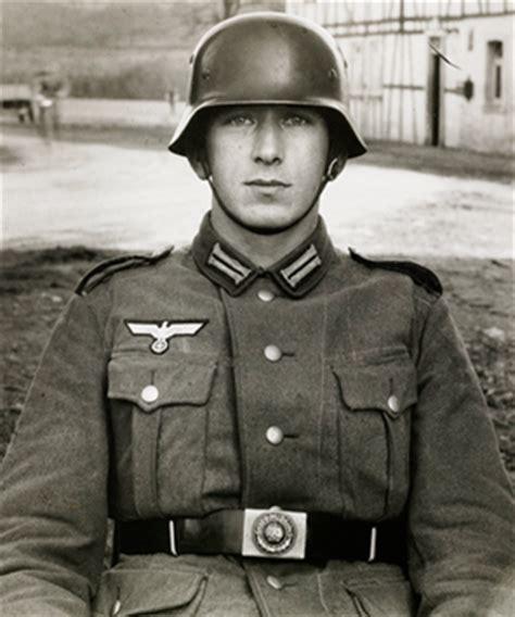 Most Decorated German Soldier by German Uniforms Ww2 Militaria