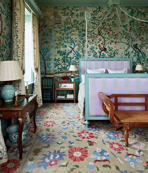 Decorate Home by How To Decorate Your Home In The Country House