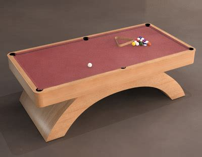olhausen pool table models 3d model of olhausen waterfall billiards table