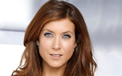 grey s anatomy actress kate grey s anatomy flashback why kate walsh knew that dr
