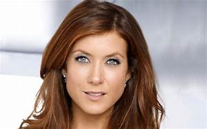 Grey's Anatomy Flashback: Why Kate Walsh Knew That Dr ...