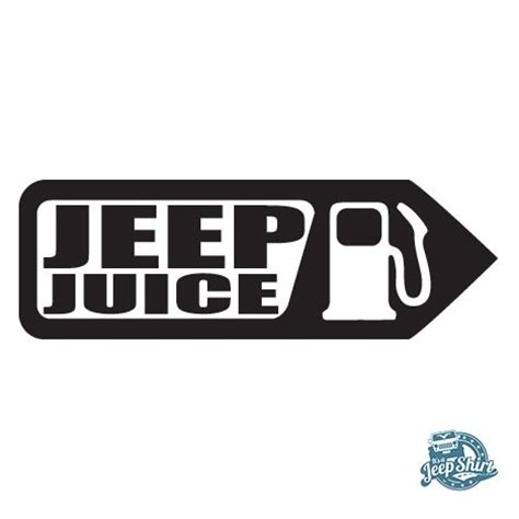 The 25 Best Jeep Stickers Ideas On Pinterest Jeep