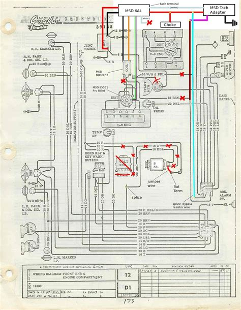 1967 Pontiac Firebird Wiring Diagram by 1975 Pontiac Firebird Wiring Diagram Camizu Org