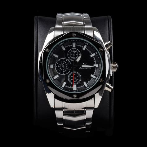 watches for men mens luxury watch