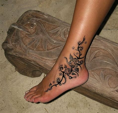 Image result for ankle cover up tattoos for women Ankle