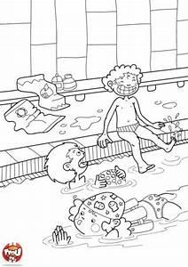 Dessin De Piscine : les 19 meilleures images du tableau piscine sur pinterest ~ Melissatoandfro.com Idées de Décoration