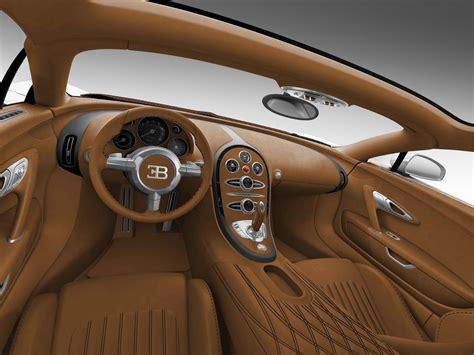 bugatti veyron  grand sport brown carbon fiber