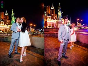 Las vegas strip wedding photography tux from tuxedo for Las vegas strip wedding photography