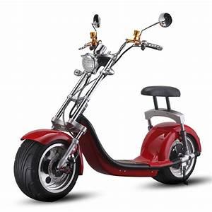 Cerankochfeld Günstig Kaufen : harley citycoco elektroroller scooter de stra enzulassung g nstig kaufen ~ Sanjose-hotels-ca.com Haus und Dekorationen