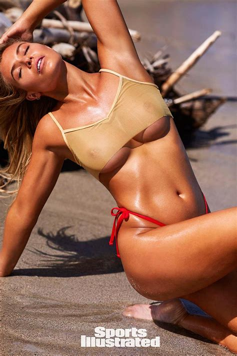 Samantha Hoopes Naked And Sexy Photos Scandal Planet