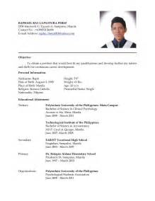 Working Student Resume Jollibee by Essay On And Driving Essay On Retirement Age College Essay Help