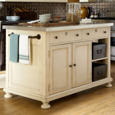 paula deen kitchen island universal furniture paula deen riverhouse kitchen island in river boa