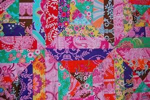 free pattern quilt